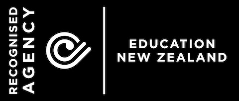 Newzealand Education recognized agency